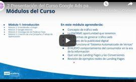 Curso Completo Google Ads 2020