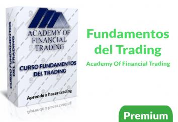 Fundamentos del trading aprender a hacer trading