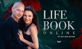 Lifebook en español