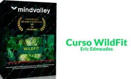 Programa WildFit en español