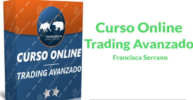 Trading Avanzado – Francisca Serrano