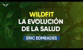 Wildfit La evolución de la salud y la condición física Descargar