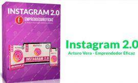 curso Instagram 2.0