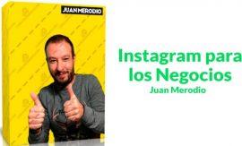 curso Instagram para los negocios
