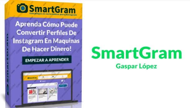 SmartGram