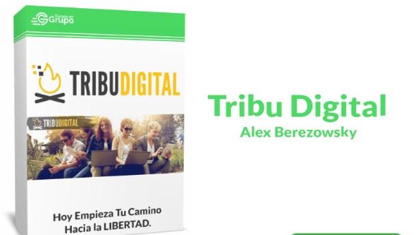 Tribu online