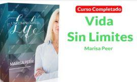 Vida sin limites mindvalley en español