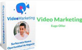 VideoMarketer - Euge Oller