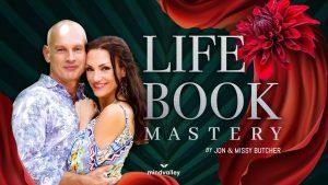 Lifebook Mastery español