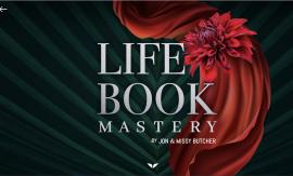 curso Lifebook Mastery